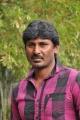 Actor Anith at Vidiyum Varai Pesu Movie Audio Launch Stills