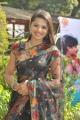 Actress  Vaidegi at Vidiyum Varai Pesu Movie Audio Launch Stills