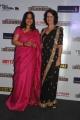 Vidya Balan & Malaika Arora @ Indian Film Festival Melbourne Press Meet