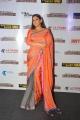 Actress Vidya Balan Latest Saree Photos