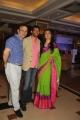 Mini Mathur @ Indian Film Festival Melbourne Press Meet