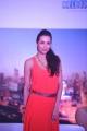 Malaika Arora Khan @ Indian Film Festival Melbourne Press Meet