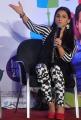 Cute Vidya Balan Latest Photos in Black White Checkered Dress