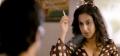 Vidya Balan Hot Pics in Dirty Picture