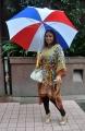 Vidya Balan New Images