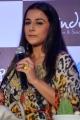Actress Vidya Balan New Images