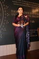 Vidya Balan launches Those Magnificent Women and Their Flying Machines Book Photos