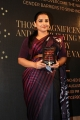 Actress Vidya Balan launches Those Magnificent Women and Their Flying Machines Book Photos