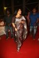 Actress Vidya Balan Saree Photos @ NTR Biopic Audio Release