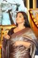 Actress Vidya Balan Photos @ NTR Biopic Audio Launch