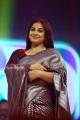 Actress Vidya Balan Saree Photos @ NTR Biopic Audio Launch
