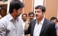 Vijay Ajith Latest Photos