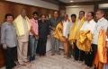 Director AL Vijay new movie with Vijay Pooja Photos