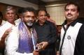 Actor Vijay AL Vijay Movie Pooja Stills