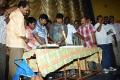 Vijay Visits Madurai Theatre