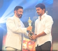Vijay Awards 2013 Stills