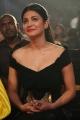 Actress Shruti Hassan @ Vijay Awards 2014 Photos