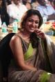 Actress Nayanthara @ Vijay Awards 2014 Photos