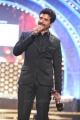 Actor Sivakarthikeyan @ Vijay Awards 2014 Photos