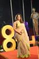 Actress Nayantha @ STAR Vijay Awards 2014 Photos
