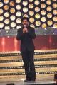 Hero Shahrukh Khan @ Vijay Awards 2014 Photos