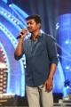 Hero Vijay @ 8th Annual Vijay Awards 2014 Photos