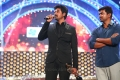 Sivakarthikeyan, Vijay @ STAR Vijay Awards 2014 Photos