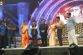 Vijay Awards 2014 Photos