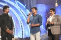 Sivakarthikeyan, Vijay @ Vijay Awards 2014 Photos
