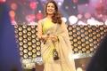 Actress Nayanthara @ STAR Vijay 8th Annual Awards Photos