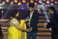 Kushboo, Karthik, Gautham @ Vijay Awards 2014 Photos