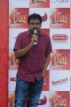 Lingusamy at Vijay Awards Rasigan Express Bus Flag Off Stills