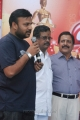 Prabu Solomon at Vijay Awards Rasigan Express Bus Flag Off Stills