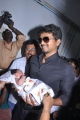 Vijay Birthday Celebration 2012 Stills