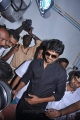 Ilayathalapathi Vijay Birthday Celebration 2012 Pictures