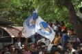 Ilayathalapathi Vijay Birthday Celebration 2012 Pictures