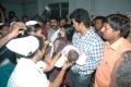 Ilayathalapathy Vijay Birthday Celebrations 2011 Pics