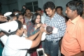 Ilayathalapathy Vijay Birthday Celebrations 2011 Pics