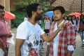 Vijay Dance with Prabhu Deva in Rowdy Rathore