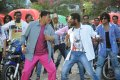 Akshay Kumar Dance with Prabhu Deva in Rowdy Rathore