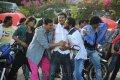 Vijay, Akshay Kumar, Prabhu Deva in Rowdy Rathore Movie