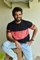 Nadigaiyar Thilagam Movie Hero Vijay Devarakonda Interview Stills