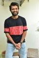 Mahanati Movie Actor Vijay Devarakonda Interview Stills