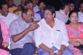 C Kalyan @ Vijay Devarakonda Kranthi Madhav Movie Launch Stills