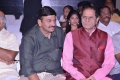 T Subbarami Reddy @ Vijay Devarakonda Kranthi Madhav Movie Launch Stills