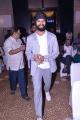 Vijay Devarakonda @ Creative Commercials Production No 46 Movie Launch Stills