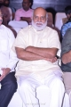 K Raghavendra Rao @ Vijay Devarakonda Kranthi Madhav Movie Launch Stills
