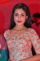 Madhu Shalini @ Vijay Karan Aashna Wedding Photos