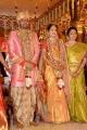 Vijay Karan Aashna Wedding Photos