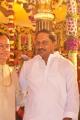 Kiran Kumar Reddy @ Vijay Karan Aashna Wedding Photos